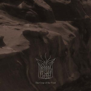 Dalla Nebbia - The Cusp of the Void cover art