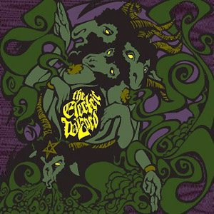 Electric Wizard - We Live cover art