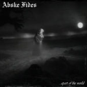 Abske Fides - ...Apart of the World cover art