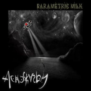 Achokarlos - Parametric Milk cover art