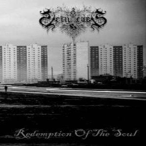 Veintears - Redemption of the Soul cover art