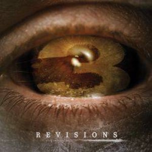 3 - Revisions cover art