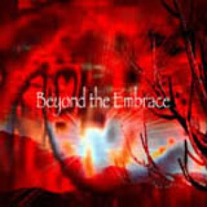 Beyond the Embrace - Beyond the Embrace cover art