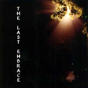 The Last Embrace - The Last Embrace cover art
