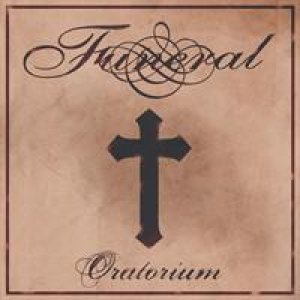 Funeral - Oratorium cover art