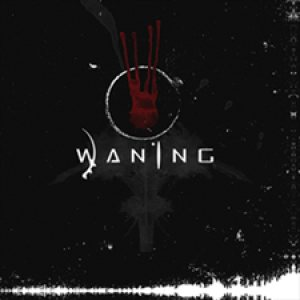 Waning - Population Control cover art