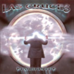 Las Cruces - Ringmaster cover art
