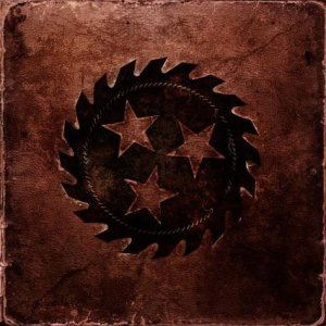 Whitechapel - Whitechapel cover art