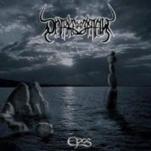 Darkestrah - Epos cover art