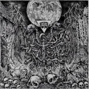 Occultist - Death Sigils cover art