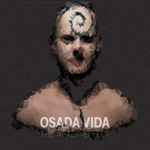 Osada Vida - The After-Effect cover art