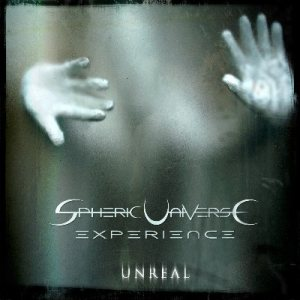 Spheric Universe Experience - Unreal cover art