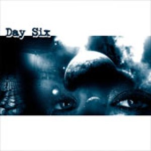 Day Six - Promo 2005 cover art