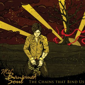 My Ransomed Soul - The Chains That Bind Us cover art