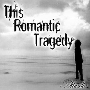 This Romantic Tragedy - Atherlie cover art