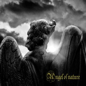 Angel of Nature - Angel of Nature cover art