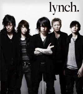 lynch. photo