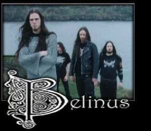 Belinus photo