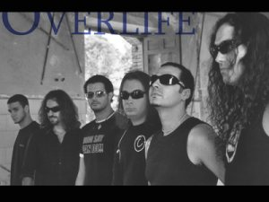 Overlife photo