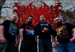 Abhorrent Deformity photo