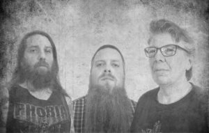 The Grindmother photo