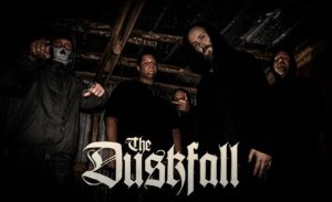The Duskfall photo