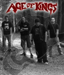 Age of Kings photo