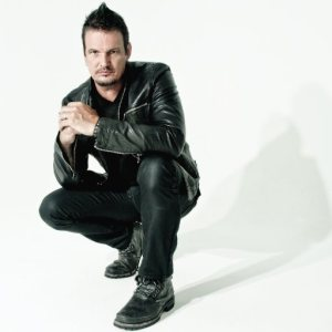 Dan Donegan photo
