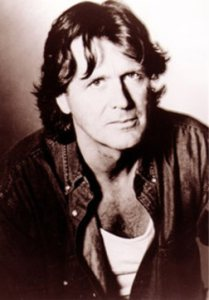 John Wetton photo