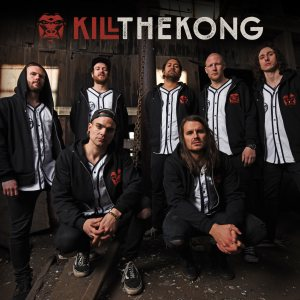 Kill the Kong photo