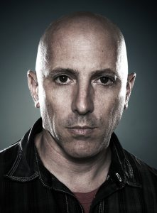 Maynard James Keenan photo