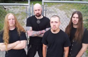 Acheron photo