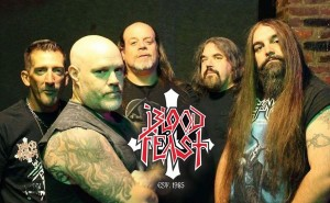 Blood Feast photo