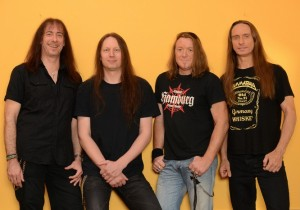 Gamma Ray photo