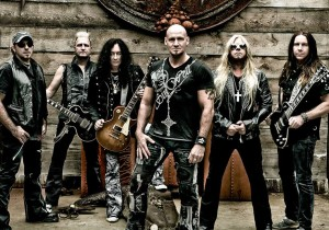 Primal Fear photo