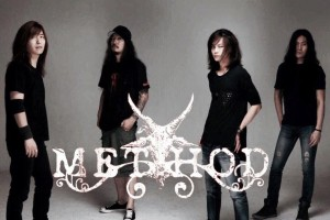 Method photo
