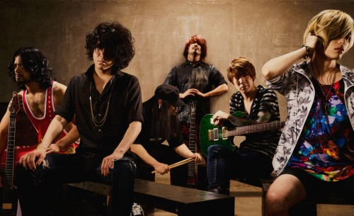 Fear, and Loathing in Las Vegas photo