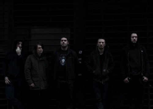 Amenra photo
