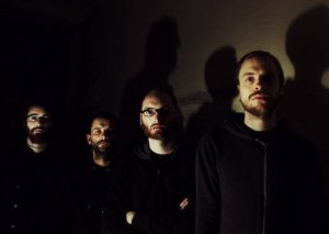 Downfall of Gaia photo