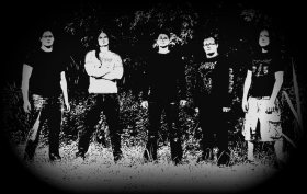 Dark Sacrament photo
