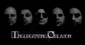 Ingurgitating Oblivion photo