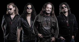 Red Dragon Cartel photo