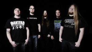 Dawn of Demise photo
