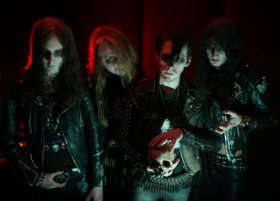 Repugnant photo