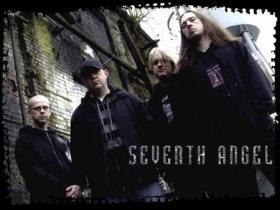 Seventh Angel photo