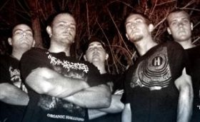 Vale of Miscreation photo