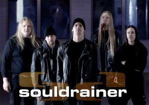 Souldrainer photo