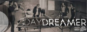 Daydreamer photo