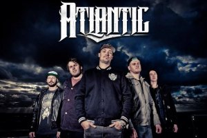 Atlantic photo