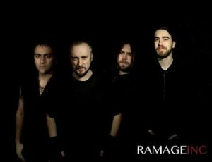 Ramage Inc. photo